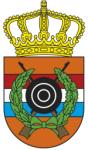 logo-knsa-koninklijke-nederlandse-schietsport-associatie